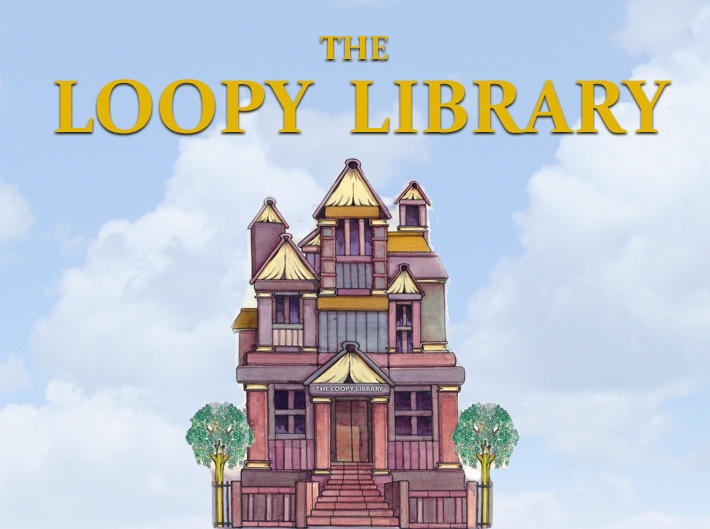 the loopy library